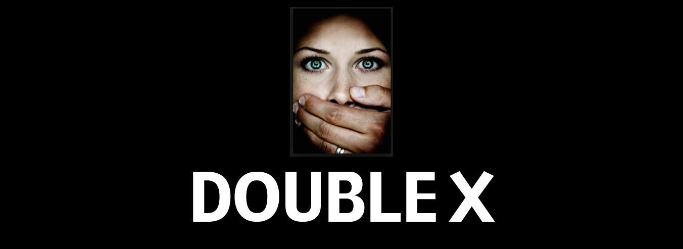 double_x