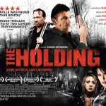 poster-the_holding
